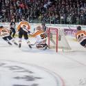 thomas-sabo-ice-tiger-vs-wolfsburg-grizzlys-arena-nuernberg-05-04-2016_0015