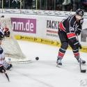 thomas-sabo-ice-tiger-vs-wolfsburg-grizzlys-arena-nuernberg-05-04-2016_0020