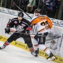 thomas-sabo-ice-tiger-vs-wolfsburg-grizzlys-arena-nuernberg-05-04-2016_0021
