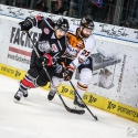 thomas-sabo-ice-tiger-vs-wolfsburg-grizzlys-arena-nuernberg-05-04-2016_0022