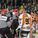 thomas-sabo-ice-tiger-vs-wolfsburg-grizzlys-arena-nuernberg-05-04-2016_0023