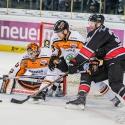 thomas-sabo-ice-tiger-vs-wolfsburg-grizzlys-arena-nuernberg-05-04-2016_0026