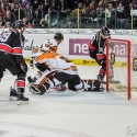 thomas-sabo-ice-tiger-vs-wolfsburg-grizzlys-arena-nuernberg-05-04-2016_0027