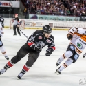 thomas-sabo-ice-tiger-vs-wolfsburg-grizzlys-arena-nuernberg-05-04-2016_0029