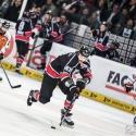 thomas-sabo-ice-tiger-vs-wolfsburg-grizzlys-arena-nuernberg-05-04-2016_0031