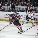 thomas-sabo-ice-tiger-vs-wolfsburg-grizzlys-arena-nuernberg-05-04-2016_0032