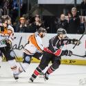 thomas-sabo-ice-tiger-vs-wolfsburg-grizzlys-arena-nuernberg-05-04-2016_0034