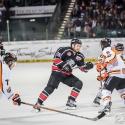 thomas-sabo-ice-tiger-vs-wolfsburg-grizzlys-arena-nuernberg-05-04-2016_0035