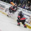 thomas-sabo-ice-tiger-vs-wolfsburg-grizzlys-arena-nuernberg-05-04-2016_0038