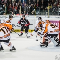 thomas-sabo-ice-tiger-vs-wolfsburg-grizzlys-arena-nuernberg-05-04-2016_0039