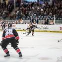 thomas-sabo-ice-tiger-vs-wolfsburg-grizzlys-arena-nuernberg-05-04-2016_0040