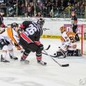 thomas-sabo-ice-tiger-vs-wolfsburg-grizzlys-arena-nuernberg-05-04-2016_0041