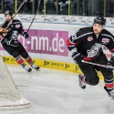 thomas-sabo-ice-tiger-vs-wolfsburg-grizzlys-arena-nuernberg-05-04-2016_0042