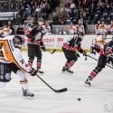 thomas-sabo-ice-tiger-vs-wolfsburg-grizzlys-arena-nuernberg-05-04-2016_0045