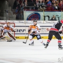 thomas-sabo-ice-tiger-vs-wolfsburg-grizzlys-arena-nuernberg-05-04-2016_0046