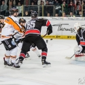 thomas-sabo-ice-tiger-vs-wolfsburg-grizzlys-arena-nuernberg-05-04-2016_0048