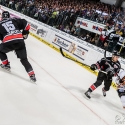 thomas-sabo-ice-tiger-vs-wolfsburg-grizzlys-arena-nuernberg-05-04-2016_0051