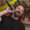 threshold-rock-hard-festival-2013-19-05-2013-01