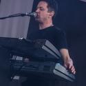 threshold-rock-hard-festival-2013-19-05-2013-06
