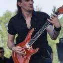 threshold-rock-hard-festival-2013-19-05-2013-11