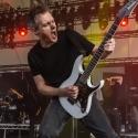 threshold-rock-hard-festival-2013-19-05-2013-12