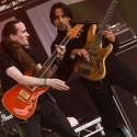 threshold-rock-hard-festival-2013-19-05-2013-13
