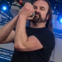 threshold-rock-hard-festival-2013-19-05-2013-14