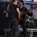threshold-rock-hard-festival-2013-19-05-2013-15
