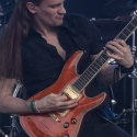 threshold-rock-hard-festival-2013-19-05-2013-20