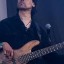 threshold-rock-hard-festival-2013-19-05-2013-21