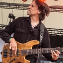threshold-rock-hard-festival-2013-19-05-2013-23