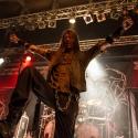 thyrfing-paganfest-2013-wuerzburg-01-03-2013-04