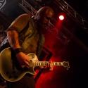 thyrfing-paganfest-2013-wuerzburg-01-03-2013-11