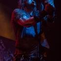 thyrfing-paganfest-2013-wuerzburg-01-03-2013-12