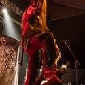 thyrfing-paganfest-2013-wuerzburg-01-03-2013-14