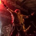 thyrfing-paganfest-2013-wuerzburg-01-03-2013-16