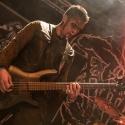 thyrfing-paganfest-2013-wuerzburg-01-03-2013-17
