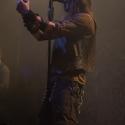 thyrfing-paganfest-2013-wuerzburg-01-03-2013-22
