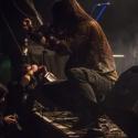 thyrfing-paganfest-2013-wuerzburg-01-03-2013-24
