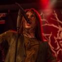 thyrfing-paganfest-2013-wuerzburg-01-03-2013-27
