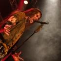 thyrfing-paganfest-2013-wuerzburg-01-03-2013-34