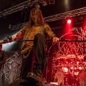 thyrfing-paganfest-2013-wuerzburg-01-03-2013-36