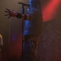 thyrfing-paganfest-2013-wuerzburg-01-03-2013-38