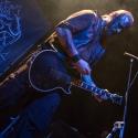 thyrfing-paganfest-2013-wuerzburg-01-03-2013-41