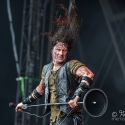 thyrfing-summer-breeze-2014-16-8-2014_0034