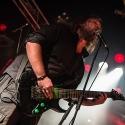 titans-eve-17-10-2012-rockfabrik-ludwigsburg-10