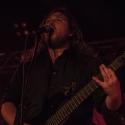 titans-eve-17-10-2012-rockfabrik-ludwigsburg-11