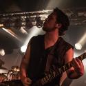 titans-eve-17-10-2012-rockfabrik-ludwigsburg-12