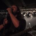 titans-eve-17-10-2012-rockfabrik-ludwigsburg-14