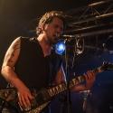 titans-eve-17-10-2012-rockfabrik-ludwigsburg-17